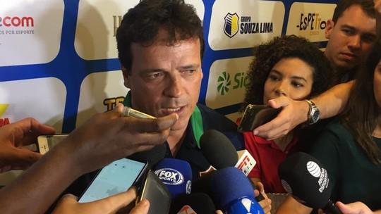 Foto: (Felipe Siqueira/GloboEsporte.com)