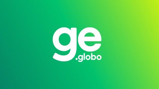 Foto: (Globo.com)