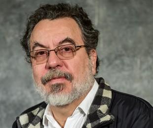Jorge Furtado | João Cotta/Divulgação