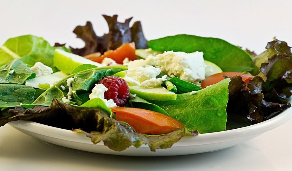 Fique atento à procedência do seu alimento — Foto: Divulgação