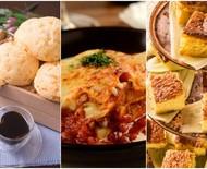 Comfort food: 10 receitas de comida afetiva que valem por um abraço