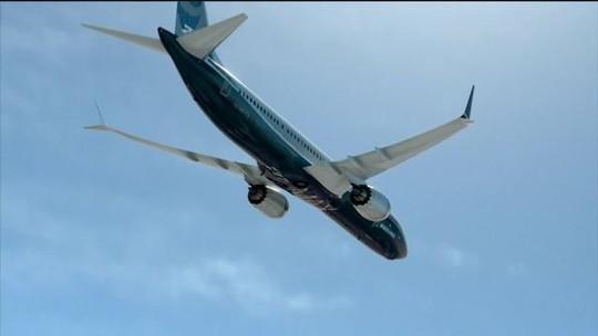 Avião que caiu na Etiópia teve aceleração inesperada, segundo agência de notícias