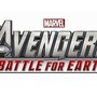 Avengers Battle for Earth