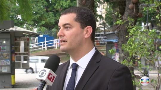 Biometria nas eleições: saiba como fazer agendamento do cadastro no RJ