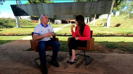 Em Foco com Andréia Sadi: Major Olímpio diz que Congresso ajustará reforma da Previdência