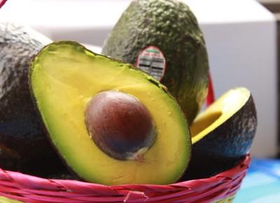 hortifruti-avocado-mexico (Foto: Reprodução/Apeam)