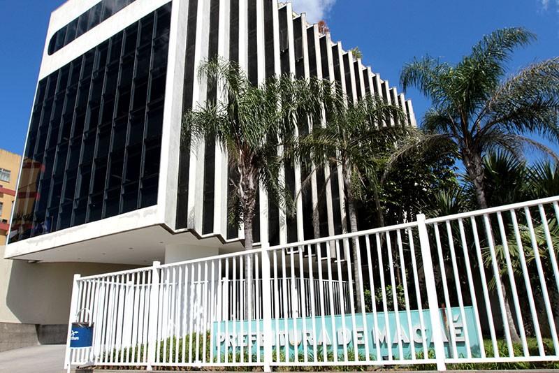 TCE certifica Macaé como a cidade mais transparente do RJ - Notícias - Plantão Diário