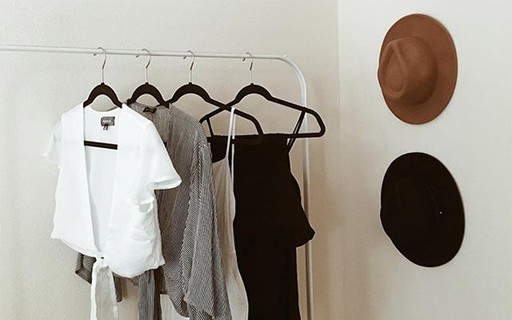 f25e9e63e Moda consciente: como ter um guarda-roupa sustentável - Revista Marie  Claire | Moda