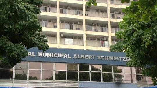 Sem salários nem atendimento, rede municipal de saúde entra em colapso