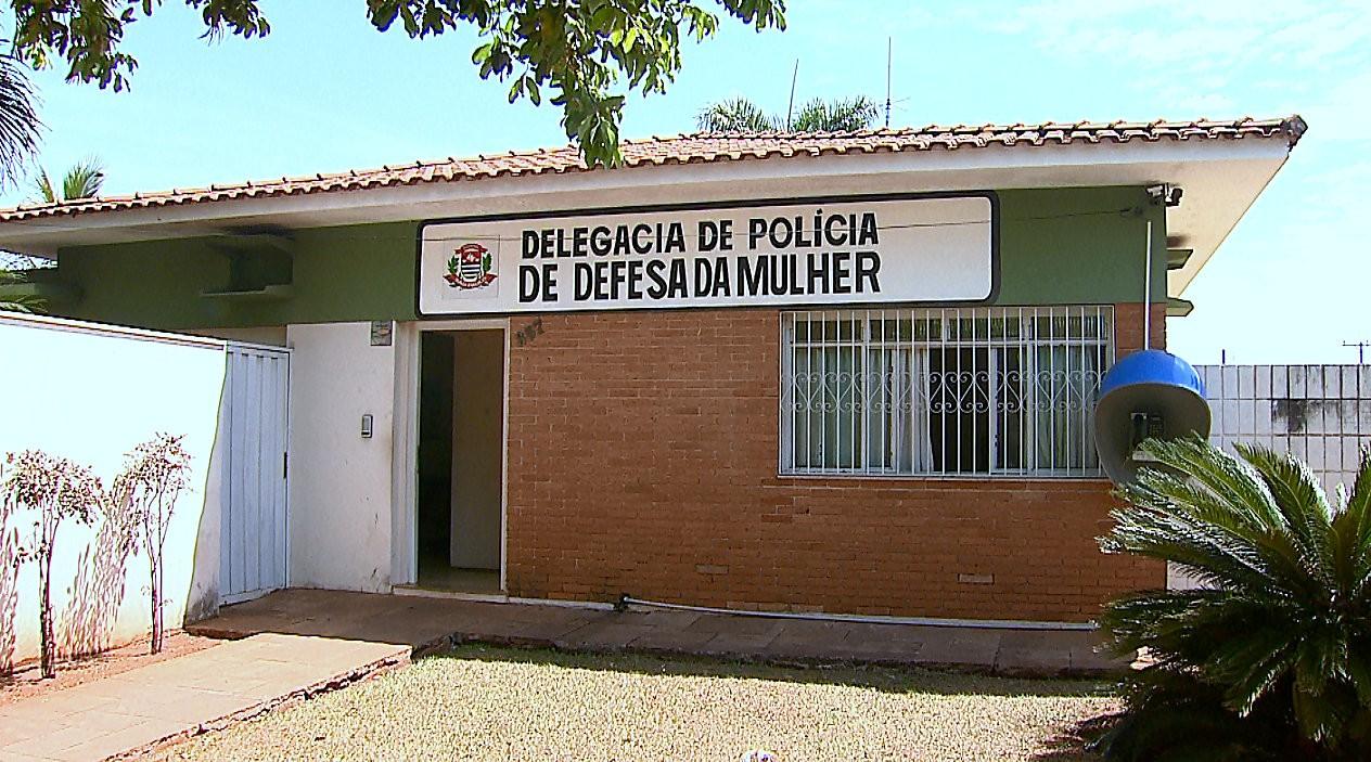 Homem é preso após agredir duas jovens em Araraquara - Radio Evangelho Gospel