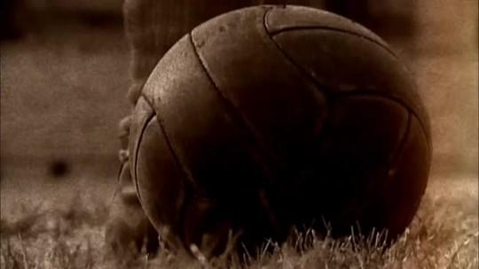 Conmebol produz vídeo sobre candidatura da Copa 2030 com Pelé, Pato e Neymar