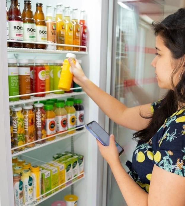 Exclusivo: na Liv Up, marmitas saudáveis vão para delivery e restaurante em 2020