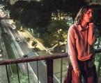 Leticia Colin em 'Onde está meu coração' | Fábio Rocha/Globo