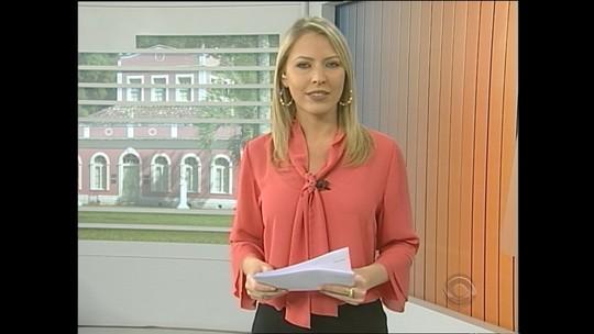 Pelotas apresenta novo treinador hoje à tarde