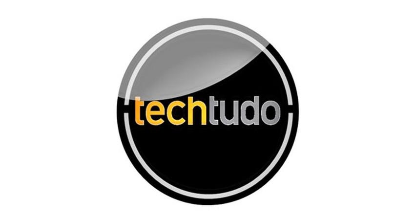 0b704708b Aprenda a fazer um logotipo com o Photoscape | Dicas e Tutoriais | TechTudo