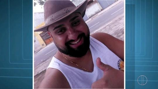 PM suspeito de matar taxista em Campos, RJ, se apresenta à polícia