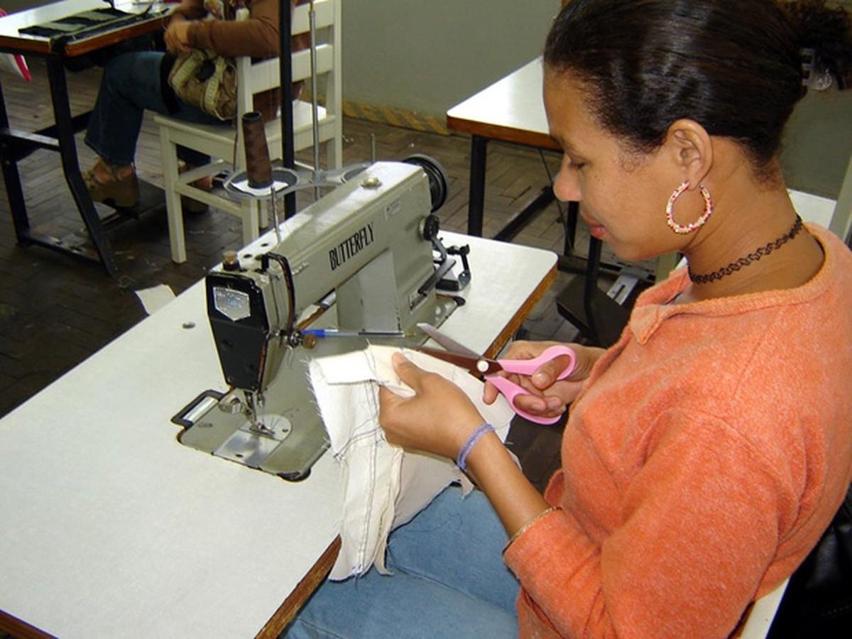 Confira oportunidades de trabalho para Araçatuba e Birigui