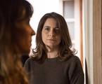 Cláudia Abreu e Maria Ribeiro em 'Desalma' | Estevam Avellar/TV Globo