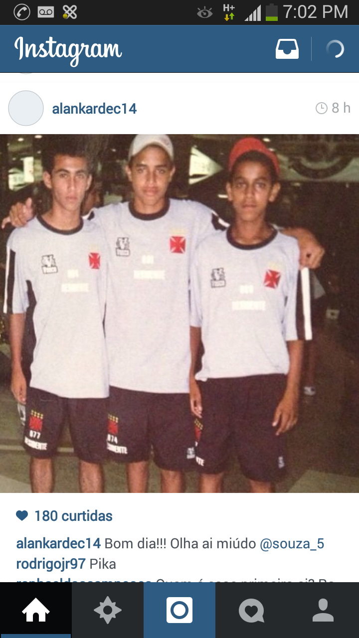 http   globoesporte.globo.com futebol selecao-brasileira noticia 2014 ... 3c0df4ac0f304