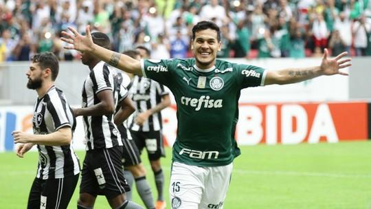 Foto: (CARLOS COSTA/FUTURA PRESS/FUTURA PRESS/ESTADÃO CONTEÚDO)