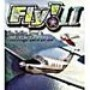 Fly! II map pack 1