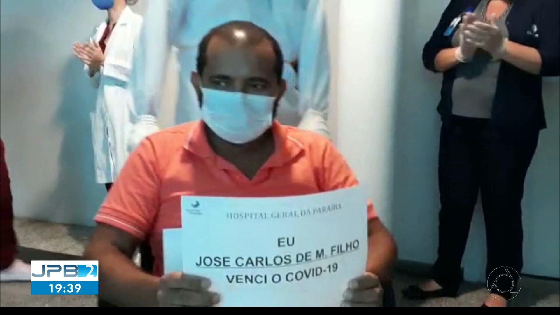 VÍDEOS: JPB2 (TV Cabo Branco) desta segunda-feira, 25 de maio