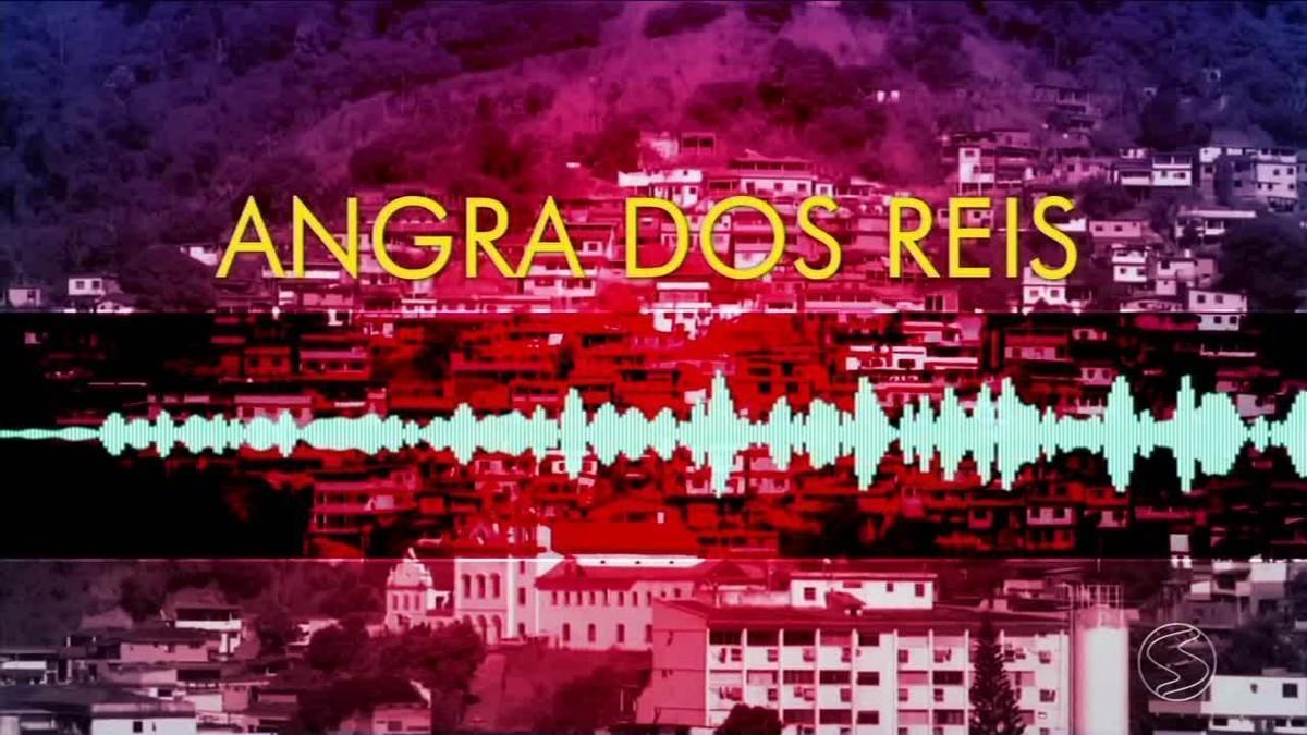 Intenso tiroteio assusta moradores do Frade, em Angra dos Reis, RJ
