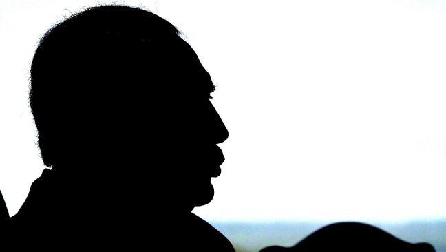 Michel Temer, presidente da República (Foto: Dida Sampaio / Estadão)