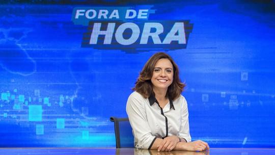 Foto: (Globo/Estevam Avellar)