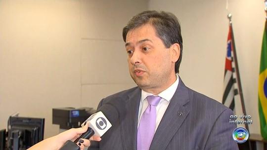 Quase 40% dos contribuintes ainda não declararam o Imposto de Renda nas regiões de Sorocaba e Jundiaí
