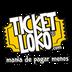 Ticket Loko
