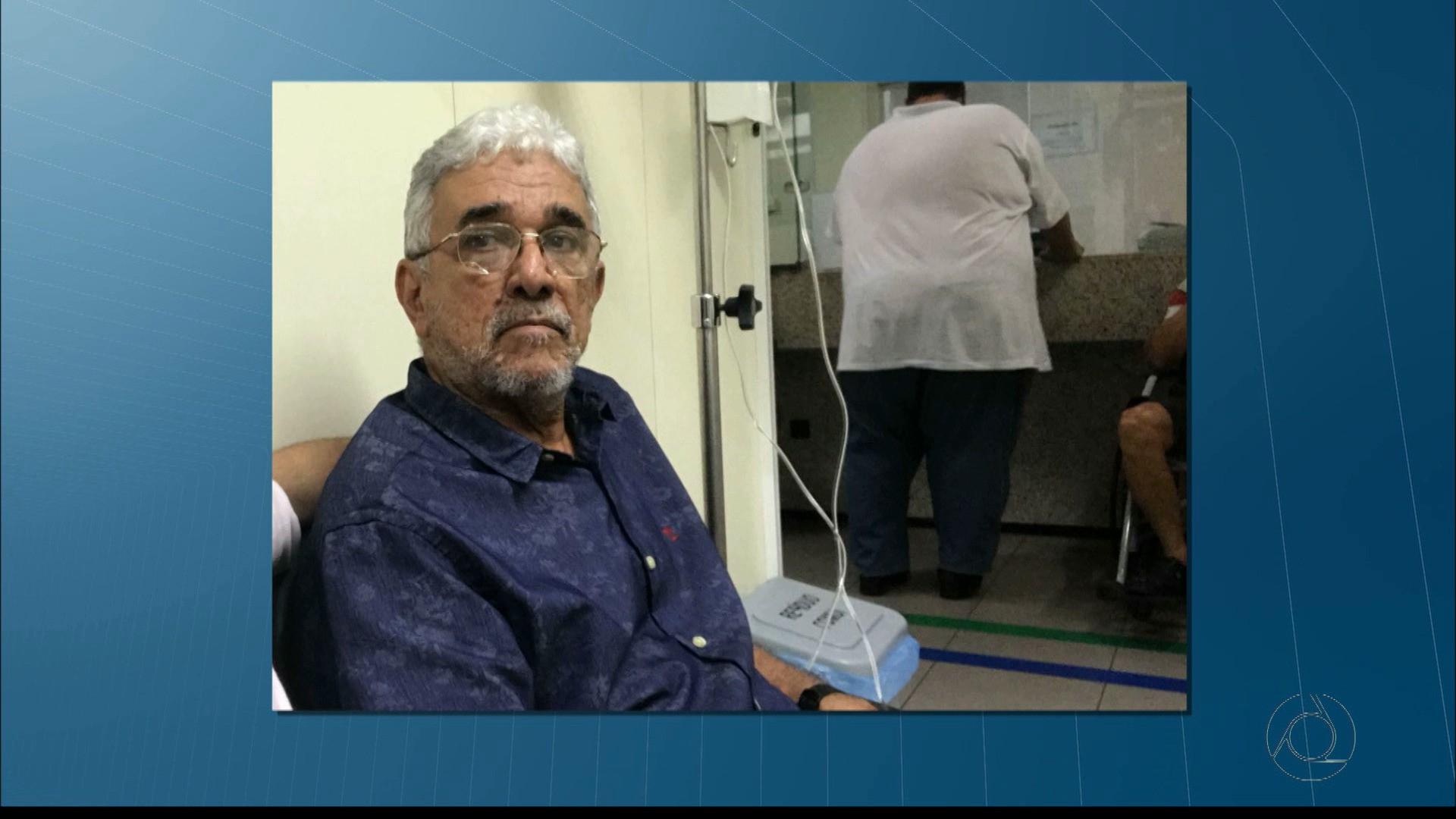 VÍDEOS: JPB 1ª Edição (TV Cabo Branco) desta terça-feira, 17 de julho