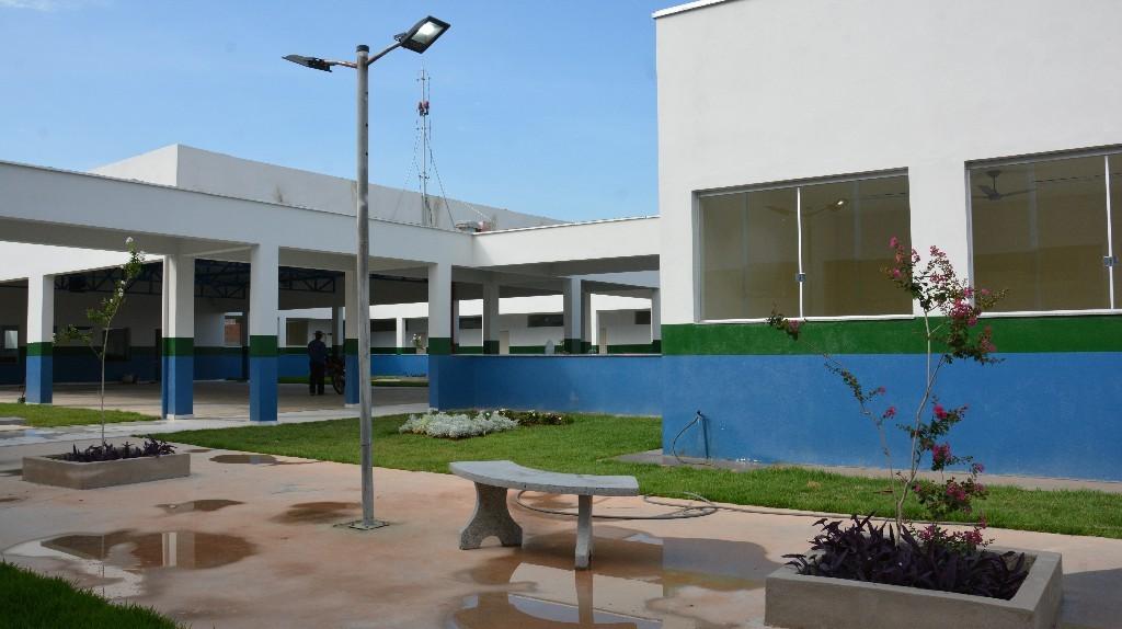 Prefeitura divulga prazo para renovação de matrícula na Rede Municipal de Ensino em Nova Serrana