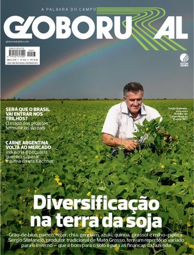 capa-globo-rural-maio (Foto: Reprodução Globo Rural)