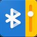 Controle de Volumes Bluetooth