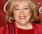 Kathy Bates entrará no elenco da terceira temporada de  'American horror story' | Reprodução da internet