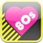 VH1's I Love the 80's Trivia