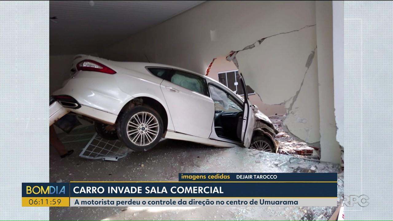 VÍDEOS: Bom Dia Paraná de quarta-feira, 20 de fevereiro