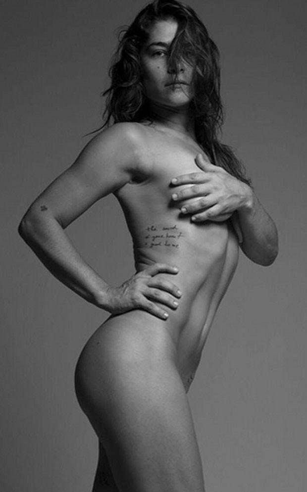 Priscila Fantin (Foto: Reprodução)