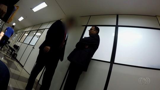 MP de Goiás investiga deputado estadual por manter suposta funcionária fantasma