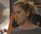 Carol Duarte, a Ivana de 'A força do querer' | TV Globo