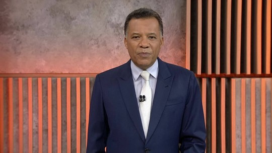 STF homologa delação premiada de Léo Pinheiro, da OAS