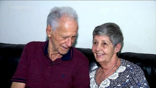Alzheimer: quais os sinais e como evitar o avanço da doença?