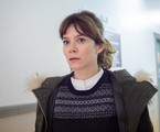 Anna Friel como Marcella | ITV