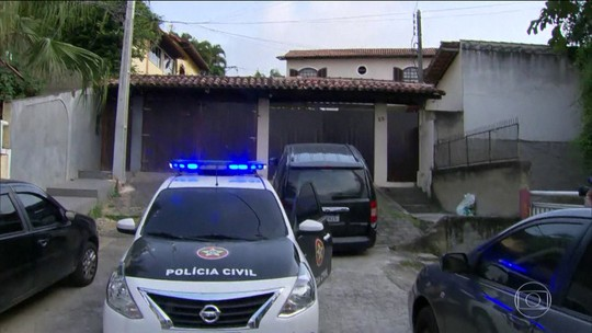 Polícia quer ouvir mais 8 pessoas sobre o caso do pastor ainda nesta sexta (28)