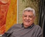 Lauro César Muniz  | Michel Angelo / Record