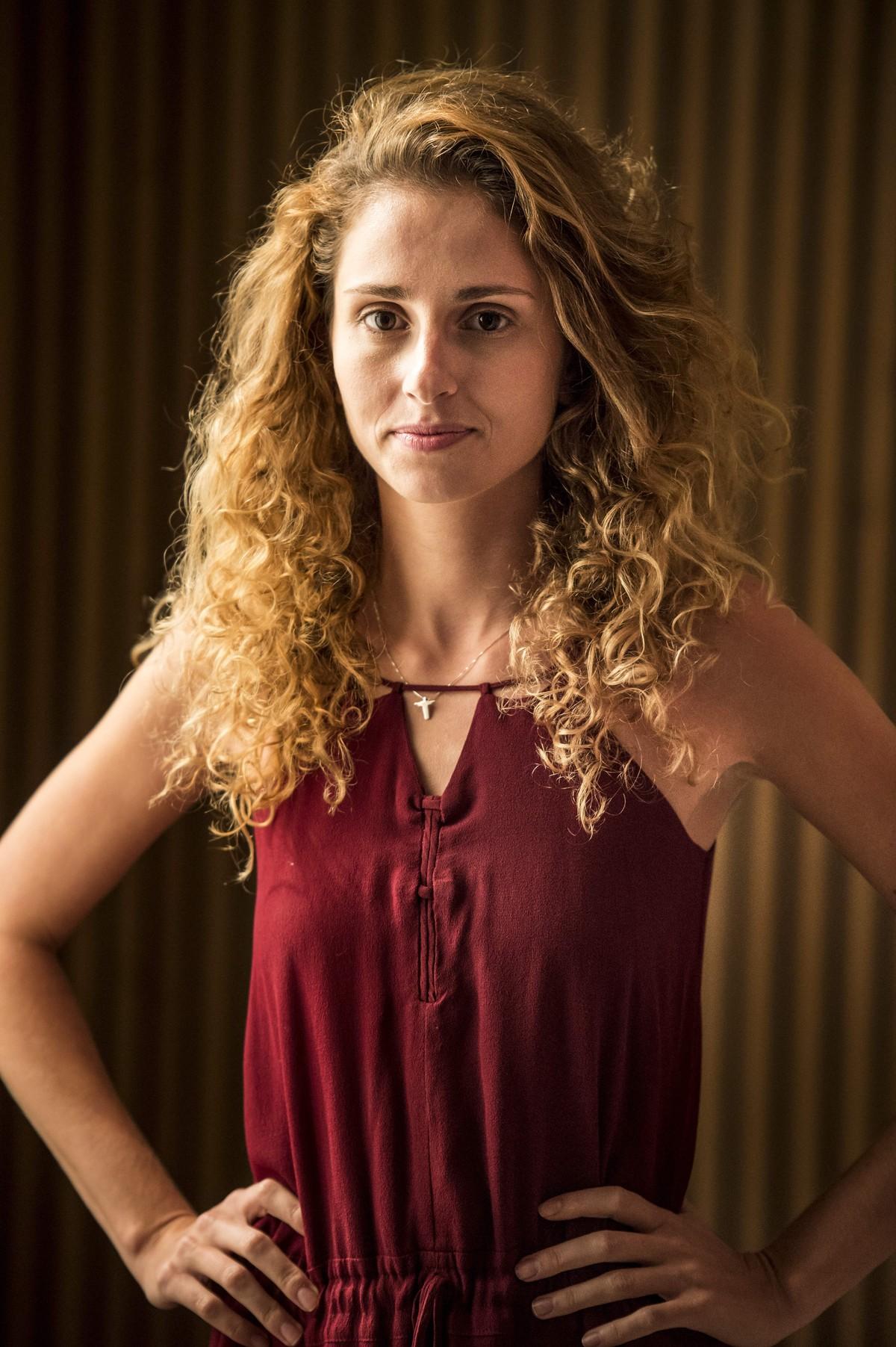 Susana de garcia das perverse schloss hotel - 2 part 10