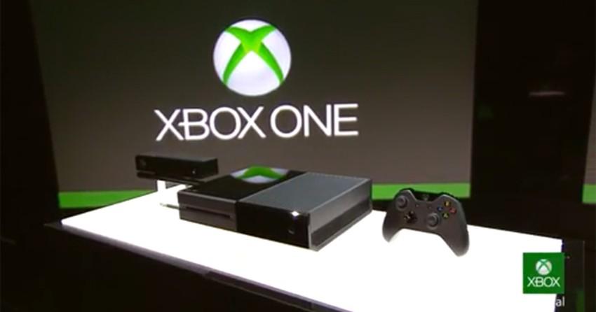 Xbox One: tire dúvidas sobre gráficos, bloqueio de jogos, hardware e mais