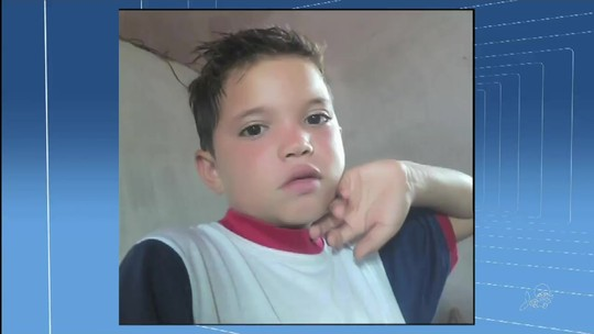 Tio e sobrinho morrem afogados em correnteza em Farias Brito, no Ceará