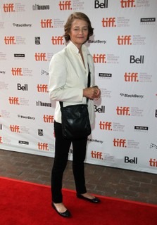 35th Toronto International Film Festival (2010)